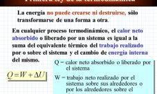 ¿Cómo se calcula el trabajo neto en termodinámica?