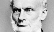 ¿Quién descubrió la termodinámica?